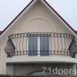 balkon39.jpg