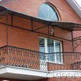 balkon22.jpg
