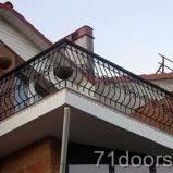 balkon12.jpg