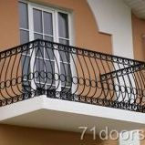 balkon11.jpg