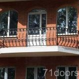 balkon47.jpg