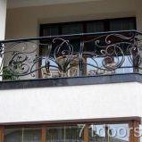 balkon34.jpg