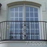 balkon42.jpg