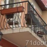 balkon33.jpg