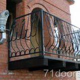 balkon20.jpg