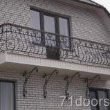balkon13.jpg