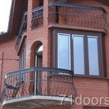 balkon5.jpg