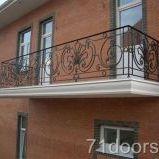 balkon3.jpg