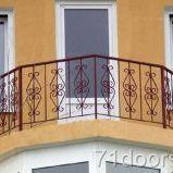 balkon37.jpg