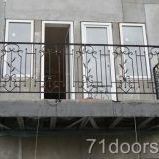 balkon26.JPG