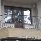 balkon49.jpg