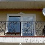 balkon29.jpg