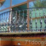 balkon41.jpg