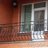 balkon44.jpg