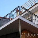 balkon38.jpg