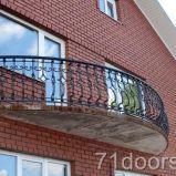 balkon36.jpg