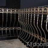 balkon31.jpg